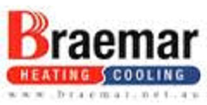 Breamar Heating & Cooling